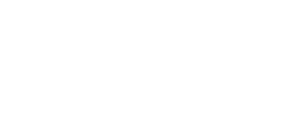 an integral part of Pillsbury United Communities