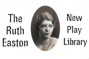 Ruth Easton sign e-mail
