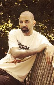 Emmanuel Ortiz