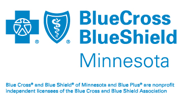 BlueCross BlueShield Minnesota
