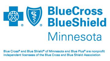 BlueCross BlueShield Minnesota