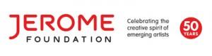 Jerome Foundation