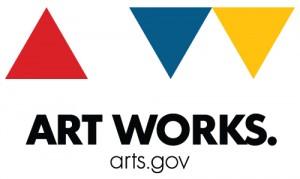 Art Works. arts.gov