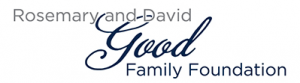 Good Family Foundation
