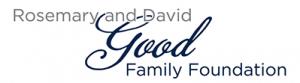 Good Family Foundation