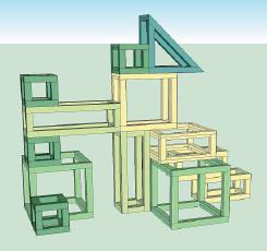 Eduardo-ArtBlocks-model-01