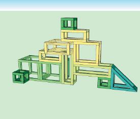 Eduardo-ArtBlocks-model-02