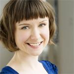 Emily Zimmer Headshot