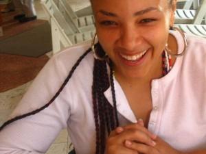 LaTasha Natasha Diggs