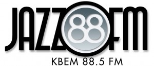 Jazz88FM KBEM