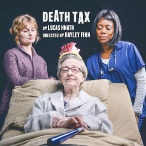 death-tax-sq-500px