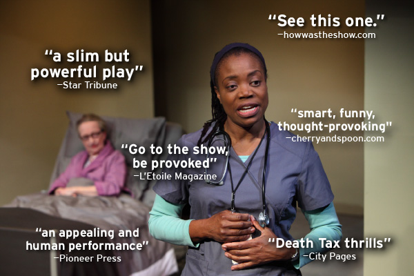 death-tax-reviews-image