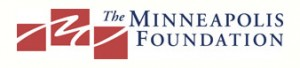 minneapolisfoundation