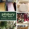 Pillsbury House + Theatre Holiday Fundraiser