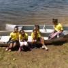 canoegirls