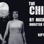 The Children by Michael Elyanow, Directed by Neol Raymond, Sept 16 - Oct 16