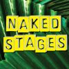 Naked_Stages_App_Icon